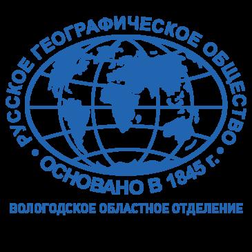 Поздравляем Геннадия Николаевича Павлова с 70-летием!