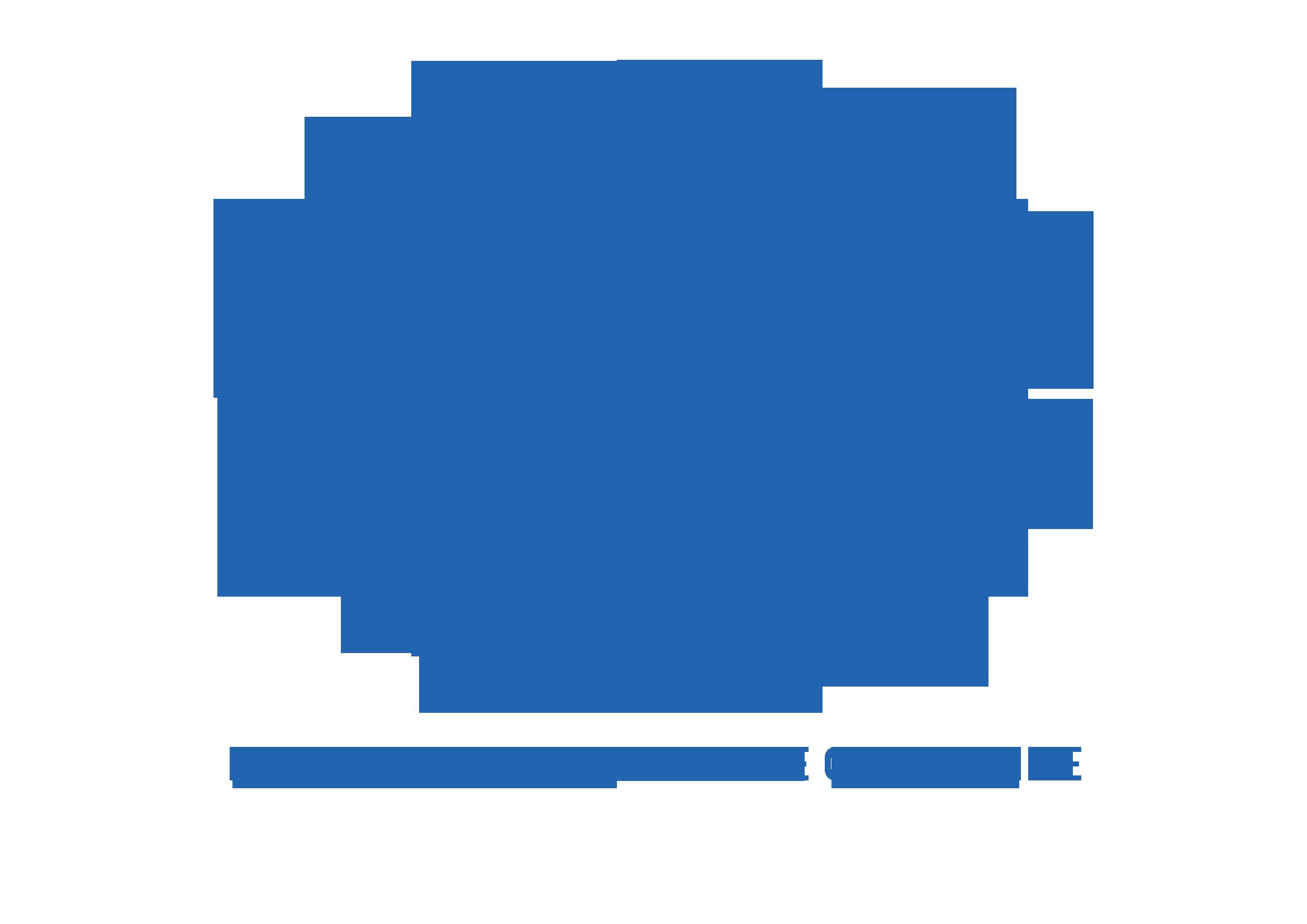 Вологодское отделение РГО