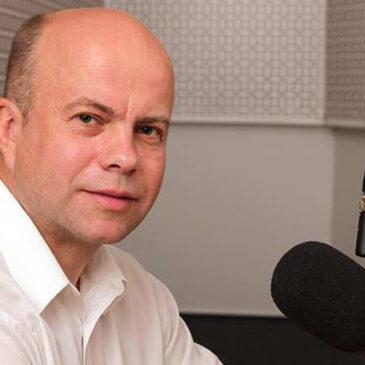 Александр Петров: «Диалог Форт Росс» – уникальное окно во взаимоотношениях России и Америки»