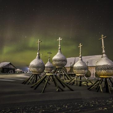 """Срок приема работ на V фотоконкурс РГО """"Самая красивая страна"""" продлен до 14 апреля включительно."""