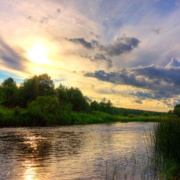В ВоГУ назвали победителей конкурса «Лучший молодежный туристский маршрут Вологодской области».