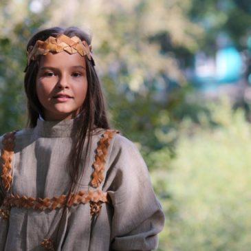 Международный фестиваль «Город ремесел» откроется в Вологде сегодня.