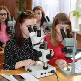 Дом научной коллаборации откроется в начале нового учебного года в Вологде.
