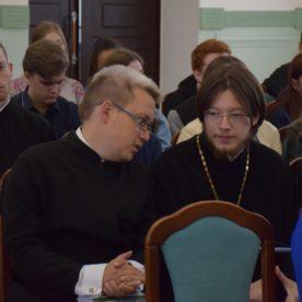 Всероссийская научно-практическая конференция «Воротынские чтения» стартовала в Вологодской области.