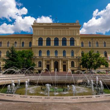 В Венгрии создают специальный фонд для сотрудничества с Россией.