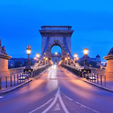 Венгеро-российский культурно-просветительский Фонд приглашает на международную научно-практическую конференцию.