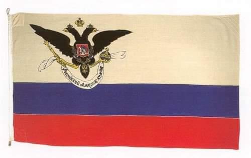Вот уже 30 лет культурно-просветительская деятельность Общества «Русская Америка» известна не только в России, но и других странах.