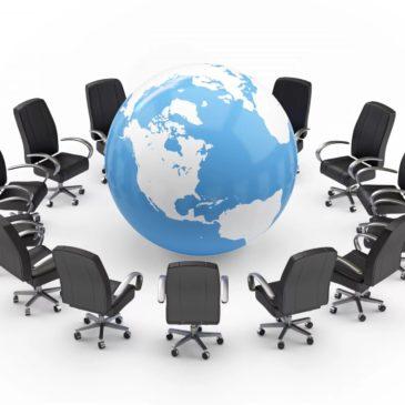 Члены РГО могут принять участие в онлайн-конференции «Природный туризм и цифровая гуманитаристика», которая состоится 29 мая 2020 года.
