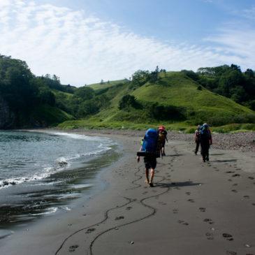 РГО разработало и направило в Ростуризм рекомендации, связанные с открытием туристического сезона.