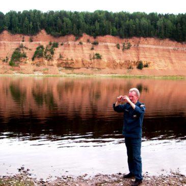 Туризм с уклоном в геологию. Чем еще интересна Вологодчина для путешественников?