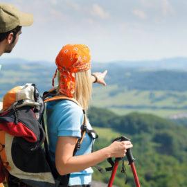До 28 июня 2020 открыт отбор общественных представителей по направлению «Туризм», который проводит Агентство стратегических инициатив.