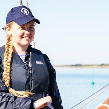 Член РГО Ольга Лопичева о работе с юными исследователями природы  в онлайн-лагере.