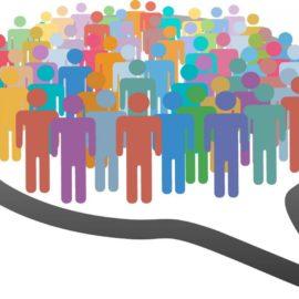 Уведомление о проведении Общего собрания  Вологодского отделения РГО  путем проведения заочного голосования.