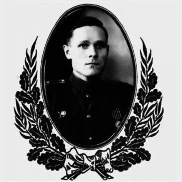 8 февраля – День военного топографа. Этому делу посвятил свою жизнь наш легендарный земляк Борис Бызов