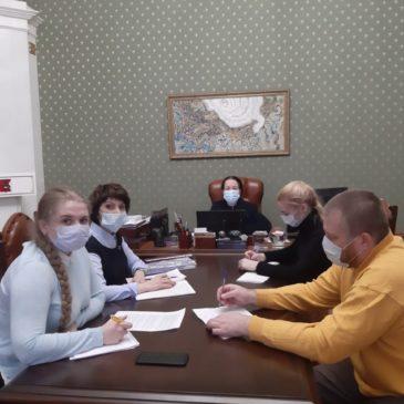 """Два российско-венгерских круглых стола в рамках проекта """"Координаты времени""""состоятся в апреле"""